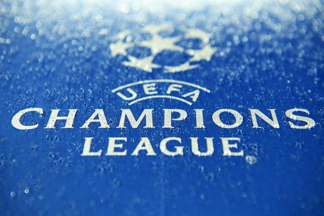 When Is The Uefa Champions League Quarter Final Draw Date Time And