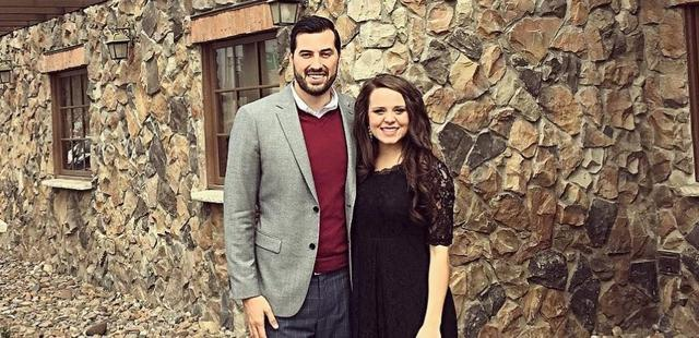 Jinger Duggar Shares Plan To Start Her Own Business On 'Counting On'