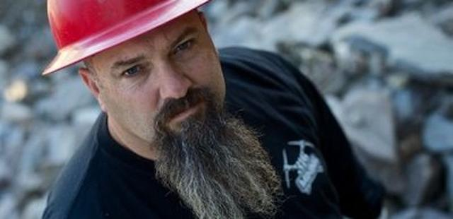 'Gold Rush' Star Todd Hoffman Is Leaving Gold Mining For 'Meat' Reality Show