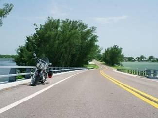 The Joy Of Motorcycle Reacquaintance - Part 2
