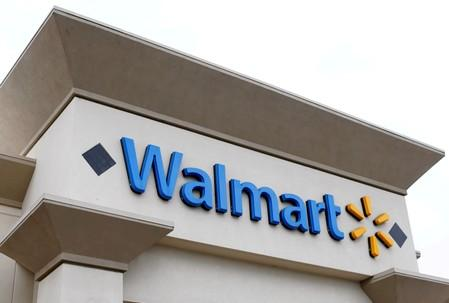 FedEx to roll out 500 more stores inside Walmart