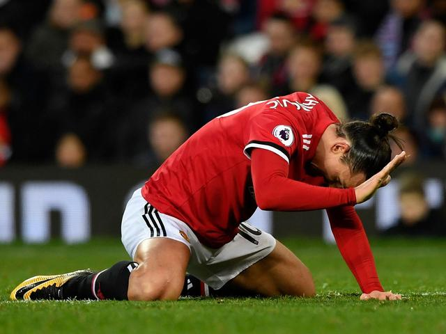 Marcos Rojo reveals four-word reaction to Alexis Sanchez signing for Manchester United from Arsenal