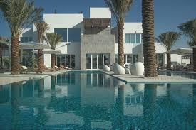 Luxury Homes Dubai Luxury Homes Dubai ...