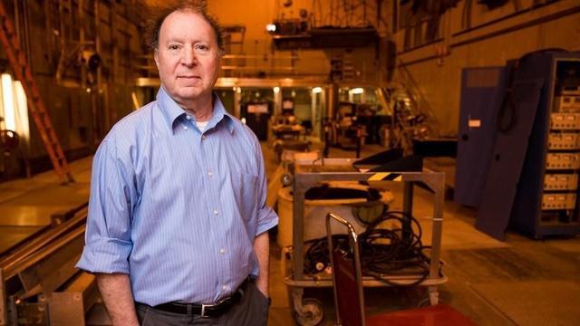 El microsol de fusión nuclear con el que científicos del MIT quieren generar energía limpia e ilimitada