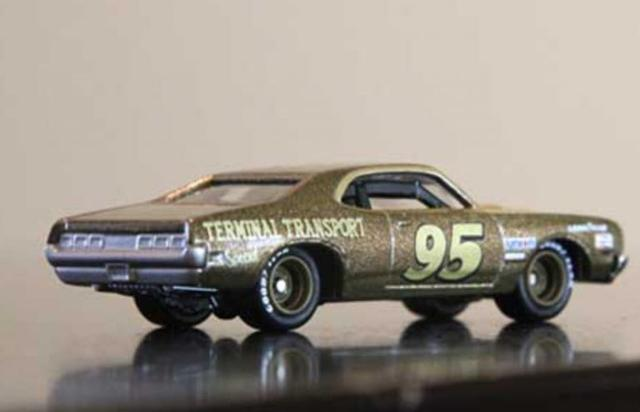 20 Old Toys That Are Now Worth Way More Money Than Anyone Ever
