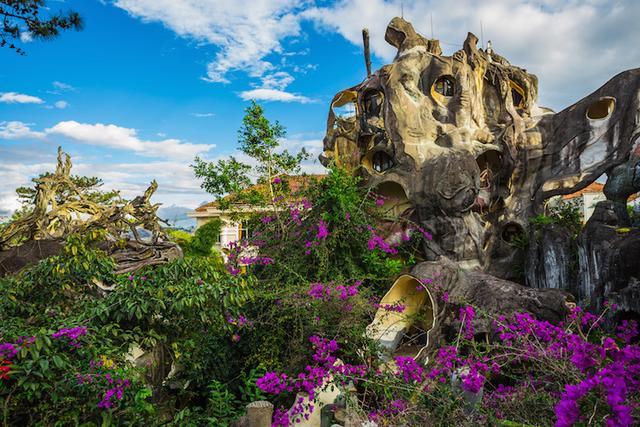 25 Top Tourist Attractions in Vietnam