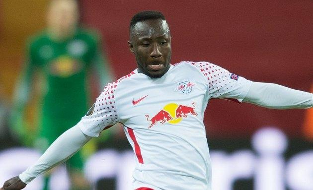 Liverpool face paying extra £11M to close Keita deal