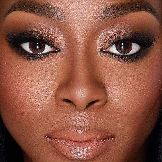 Beauty: 5 Ways To Own The Most Appealing Eyes Ever