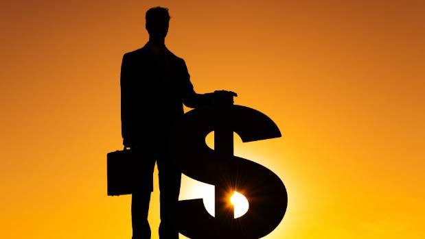 Укрепление доллара обнажает слабые места развивающихся рынков.