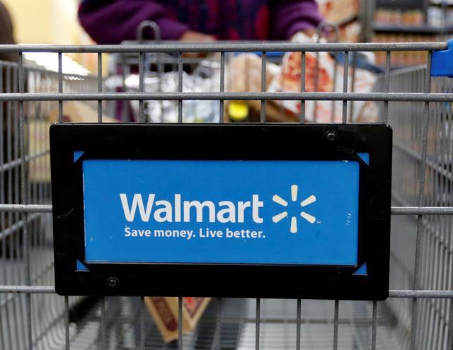 Walmart just bought flipkart indiax27s largest e commerce walmart just bought flipkart indias largest e commerce company gumiabroncs Image collections