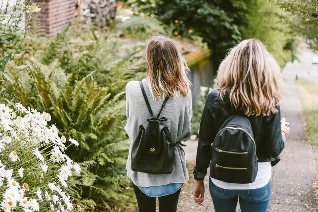 School holidays 2018: When is the May half term? When do the