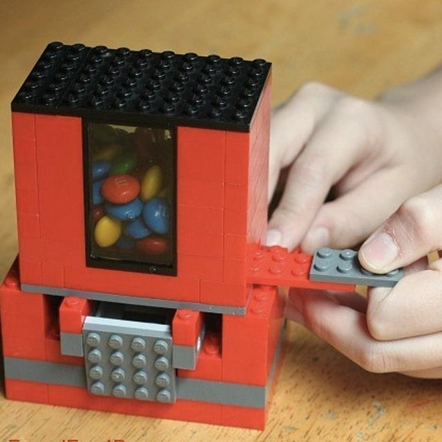 10 Amazing Lego Hacks to Make Your Life Better
