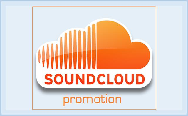 How To Get More People To Notice Your Music On SoundCloud
