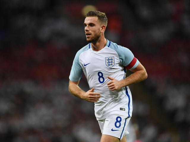 England World Cup squad: Why only 13 names matter in Gareth Southgate's 23-man group heading to Russia