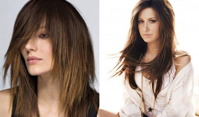 """Haircut """""""
