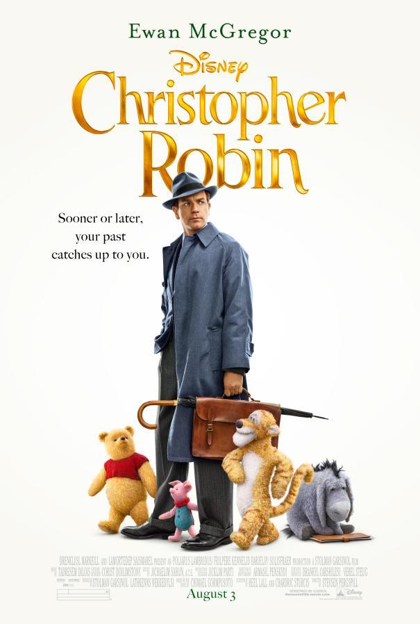 24f134bd68e2  Christopher Robin  Trailer  Pooh