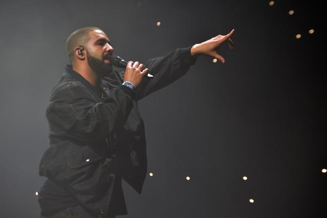 c9788b16ecb Drake releases new single   x27 I  x27 m Upset  x27  国际 蛋蛋赞