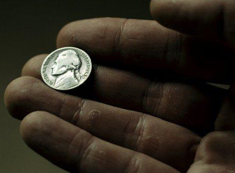 Top 5 Old Coins Worth Money That You Can Find In Pocket Change