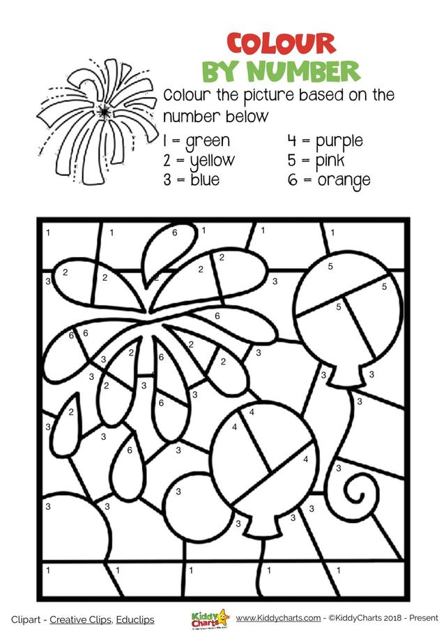 fun free firework printables for the fourth of july and bonfire Origami Fireworks Diagram fun free firework printables for the fourth of july and bonfire night