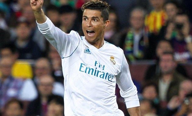 Real Madrid president Florentino sets 'realistic price' to sell Ronaldo