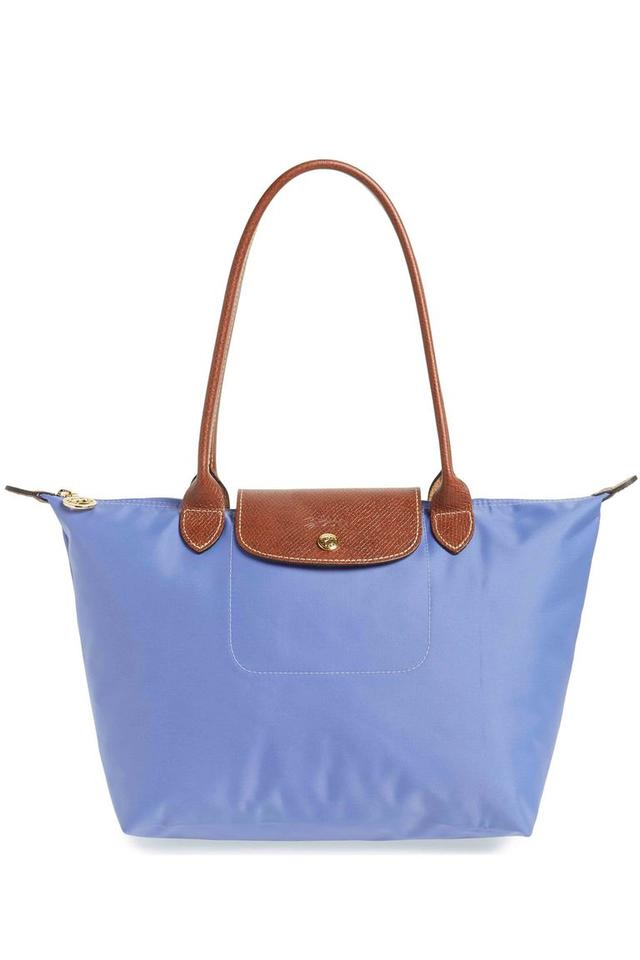 dd8d1532aec Your Favorite Longchamp Totes Are On Sale Right Now Small ...