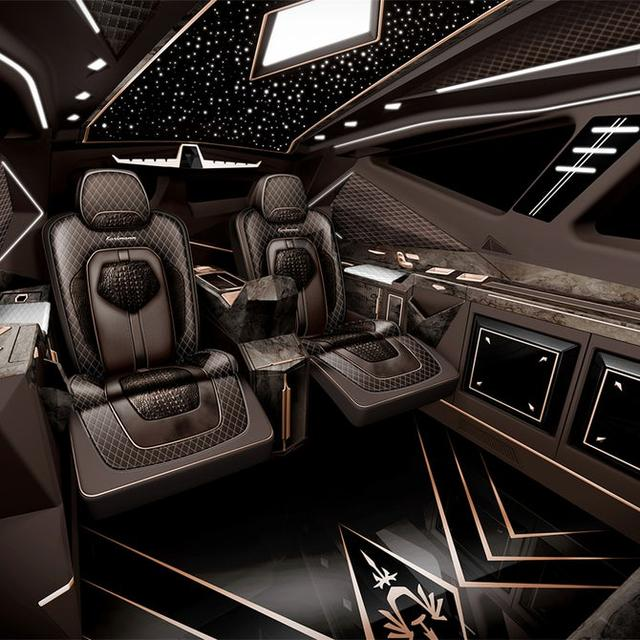 Check Out World S 4 Most Expensive Suvs So Cool