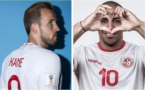 6144f84e3 England vs Tunisia