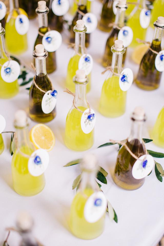 Chic And Pretty Diy Wedding Favors Guests Will Love