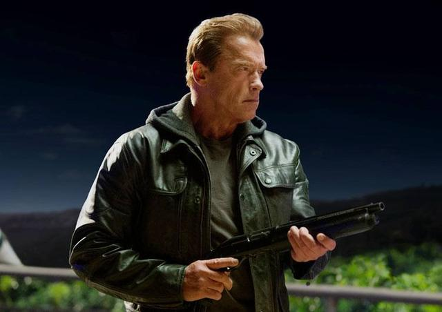What arnold schwarzenegger wore during his nude scene in terminator what arnold schwarzenegger wore during his nude scene in terminator 2 thecheapjerseys Gallery