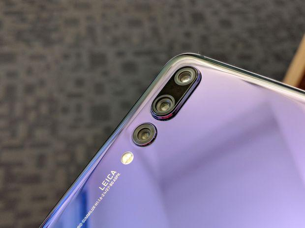 379ee7d57e3 iPhone XS and XR: What Apple didn't give us_国际_蛋蛋赞