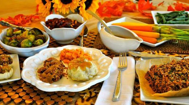 Culinary Horoscope: Favorite Food of Different Zodiac Signs_