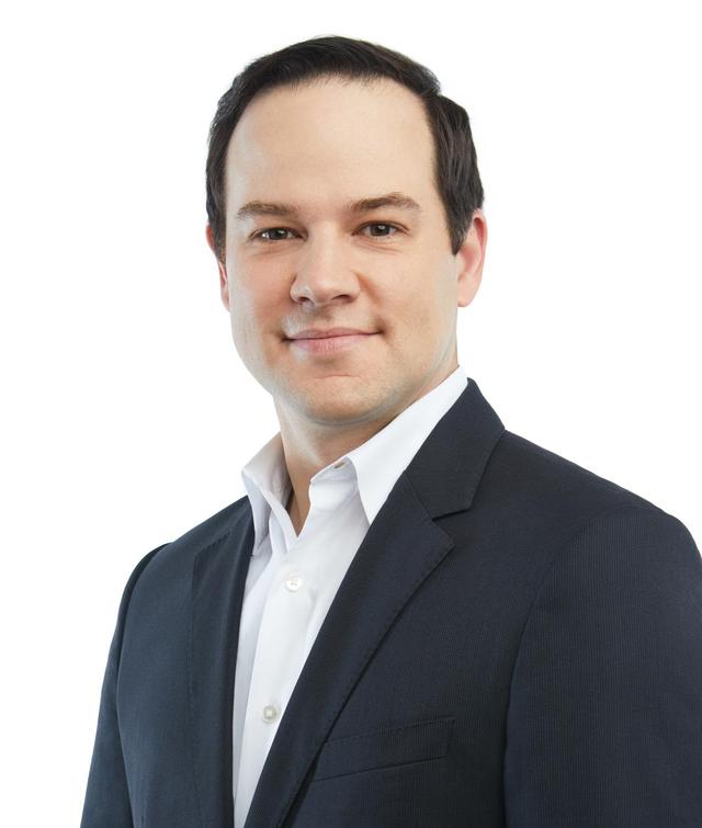 3b0401fc7be Century 21 Stores  New Chief Marketing Officer to Drive Innovation  ...