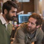 Will 'Silicon Valley' be the only Emmy nominee for Best Series that doesn't get any acting noms?