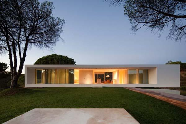 7 Modern Home Designs For Young Executives 国际 蛋蛋赞