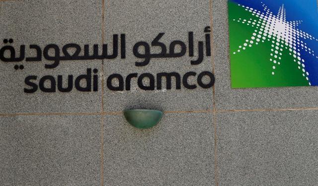 Saudi Aramco in talks to buy stake in world'