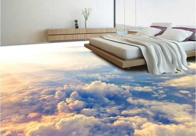 20 Amazing Ideas That Will Make Your House Awesome. I Want Them All ...