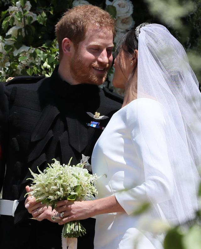 The Average Cost Of A Uk Wedding Has Reached An All Time High