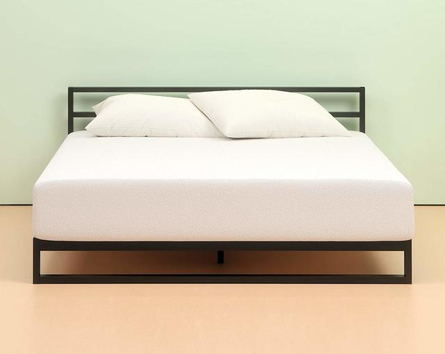 15 Mattresses You Can Buy Online That Our Readers Actually Swear By