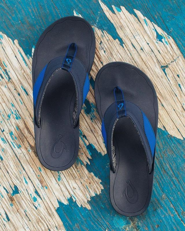 3e3fc1b9ccfa 21 Of The Best Sandals For Walking 国际 蛋蛋赞
