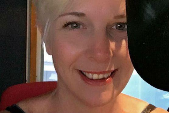 Vicki Archer death: Tributes paid to 'kind, generous' BBC radio presenter 'with a huge heart' after death aged 41
