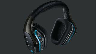 394ae8631fd Save £70 on a Logitech G933 7.1 Surround Sound Gaming Headset in the Amazon  Bank