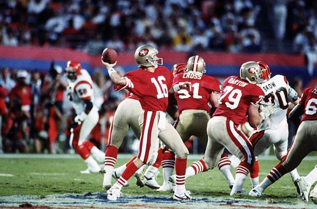 Best throwback jersey each NFL fan should buy 国际 蛋蛋赞 829333e4b