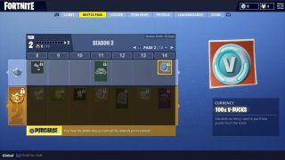 how to get free fortnite v bucks - how to get a free fortnite account