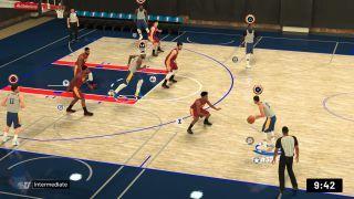 NBA 2K19 tips and tricks_国际_蛋蛋赞