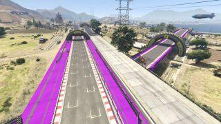 GTA Online best races – the greatest player created tracks