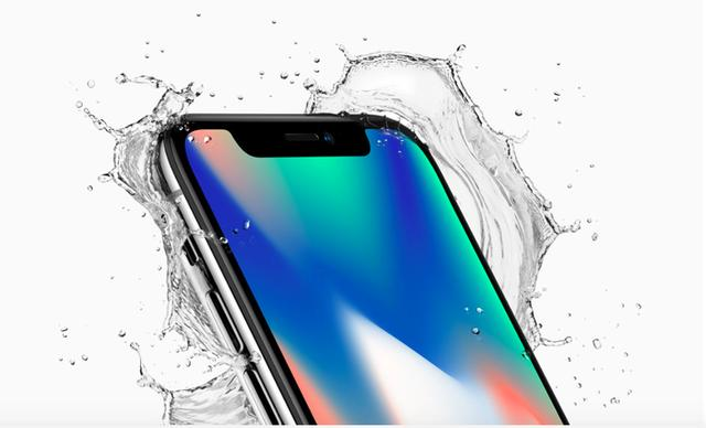 I've Had the $999 iPhone X for Almost a Year -- Here's What I Think About It
