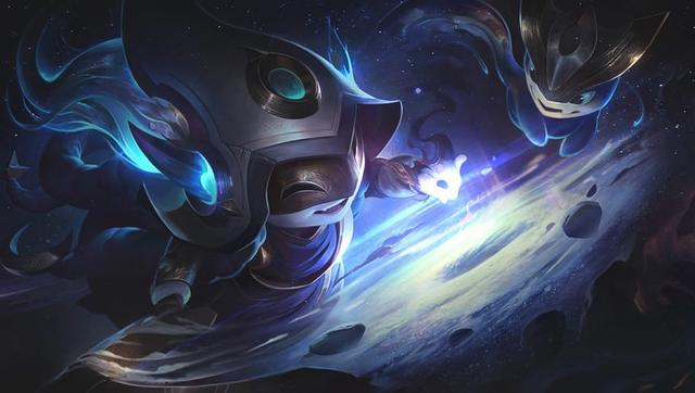 5 Best Bot Lane Duos in League of Legends Patch 8 19_国际_蛋蛋赞