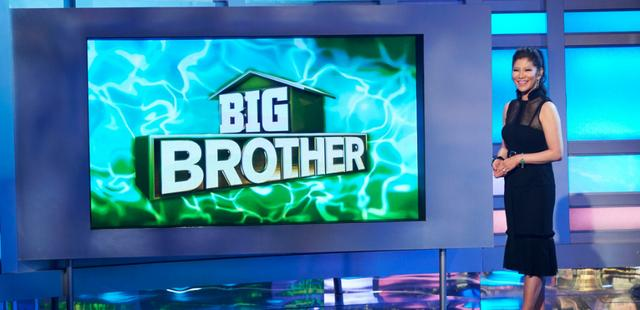 Big Brother 20' Pre-Jurors Pick Who They Thought Was Going to Win It