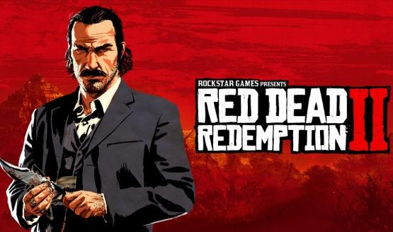 Here's What PlayStation 4 Red Dead Redemption 2 Players Get