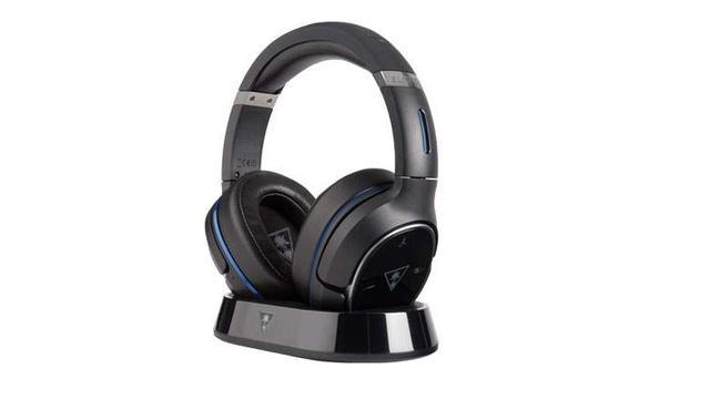 10 best ps4 headsets for fortnite cod more 2018. Black Bedroom Furniture Sets. Home Design Ideas